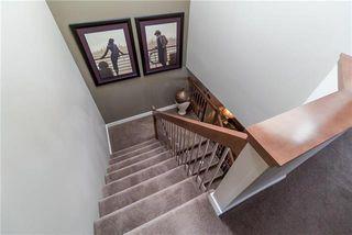 Photo 15: 27 99 Keslar Road in Winnipeg: Fairfield Park Condominium for sale (1S)  : MLS®# 1904303