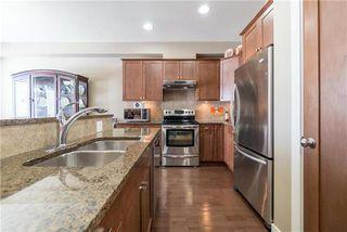 Photo 9: 27 99 Keslar Road in Winnipeg: Fairfield Park Condominium for sale (1S)  : MLS®# 1904303