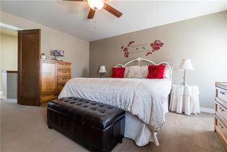 Photo 11: 27 99 Keslar Road in Winnipeg: Fairfield Park Condominium for sale (1S)  : MLS®# 1904303