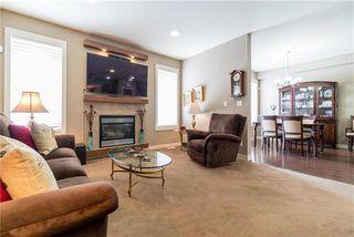 Photo 4: 27 99 Keslar Road in Winnipeg: Fairfield Park Condominium for sale (1S)  : MLS®# 1904303