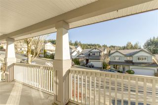 Photo 18: 1560 STONERIDGE Lane in Coquitlam: Westwood Plateau House for sale : MLS®# R2348324