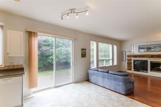 Photo 9: 1560 STONERIDGE Lane in Coquitlam: Westwood Plateau House for sale : MLS®# R2348324