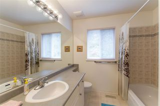 Photo 15: 1560 STONERIDGE Lane in Coquitlam: Westwood Plateau House for sale : MLS®# R2348324