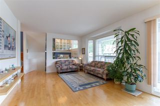 Photo 3: 1560 STONERIDGE Lane in Coquitlam: Westwood Plateau House for sale : MLS®# R2348324