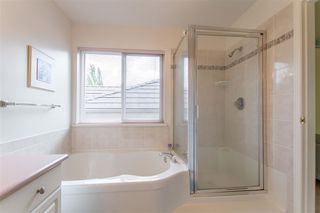 Photo 12: 1560 STONERIDGE Lane in Coquitlam: Westwood Plateau House for sale : MLS®# R2348324