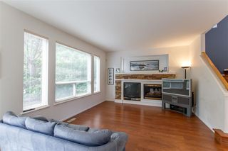 Photo 10: 1560 STONERIDGE Lane in Coquitlam: Westwood Plateau House for sale : MLS®# R2348324