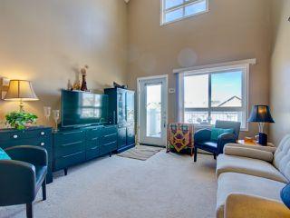 Photo 5: 418 5350 199 Street in Edmonton: Zone 58 Condo for sale : MLS®# E4147348