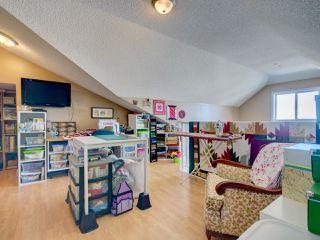 Photo 15: 418 5350 199 Street in Edmonton: Zone 58 Condo for sale : MLS®# E4147348