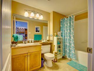 Photo 12: 418 5350 199 Street in Edmonton: Zone 58 Condo for sale : MLS®# E4147348