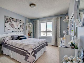Photo 8: 418 5350 199 Street in Edmonton: Zone 58 Condo for sale : MLS®# E4147348