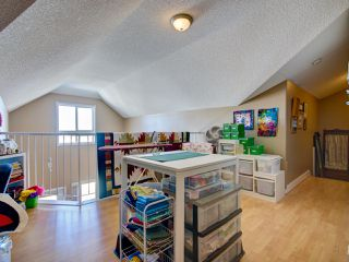 Photo 14: 418 5350 199 Street in Edmonton: Zone 58 Condo for sale : MLS®# E4147348