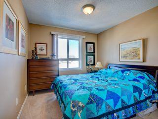 Photo 11: 418 5350 199 Street in Edmonton: Zone 58 Condo for sale : MLS®# E4147348