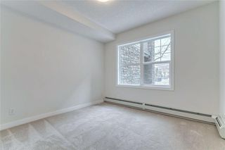 Photo 11: 115 1408 17 Street SE in Calgary: Inglewood Apartment for sale : MLS®# C4233184