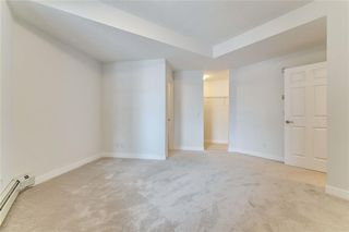 Photo 8: 115 1408 17 Street SE in Calgary: Inglewood Apartment for sale : MLS®# C4233184