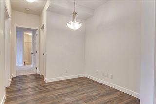 Photo 6: 115 1408 17 Street SE in Calgary: Inglewood Apartment for sale : MLS®# C4233184