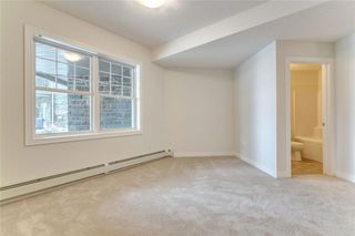 Photo 7: 115 1408 17 Street SE in Calgary: Inglewood Apartment for sale : MLS®# C4233184