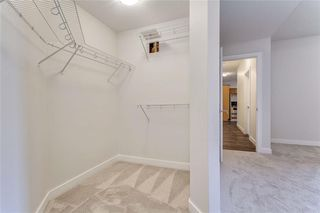 Photo 9: 115 1408 17 Street SE in Calgary: Inglewood Apartment for sale : MLS®# C4233184