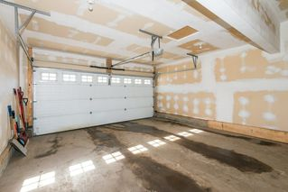 Photo 27: 6080 SUNBROOK Landing: Sherwood Park House Half Duplex for sale : MLS®# E4147462