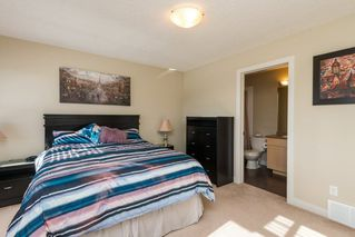 Photo 15: 6080 SUNBROOK Landing: Sherwood Park House Half Duplex for sale : MLS®# E4147462