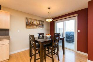 Photo 6: 6080 SUNBROOK Landing: Sherwood Park House Half Duplex for sale : MLS®# E4147462