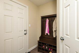 Photo 26: 6080 SUNBROOK Landing: Sherwood Park House Half Duplex for sale : MLS®# E4147462
