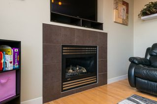 Photo 10: 6080 SUNBROOK Landing: Sherwood Park House Half Duplex for sale : MLS®# E4147462