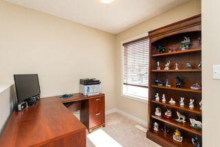 Photo 13: 6080 SUNBROOK Landing: Sherwood Park House Half Duplex for sale : MLS®# E4147462