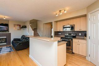 Photo 5: 6080 SUNBROOK Landing: Sherwood Park House Half Duplex for sale : MLS®# E4147462