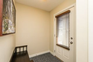 Photo 2: 6080 SUNBROOK Landing: Sherwood Park House Half Duplex for sale : MLS®# E4147462