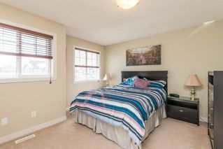 Photo 14: 6080 SUNBROOK Landing: Sherwood Park House Half Duplex for sale : MLS®# E4147462