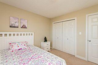Photo 19: 6080 SUNBROOK Landing: Sherwood Park House Half Duplex for sale : MLS®# E4147462