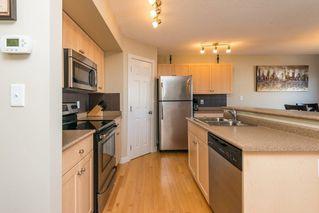 Photo 4: 6080 SUNBROOK Landing: Sherwood Park House Half Duplex for sale : MLS®# E4147462