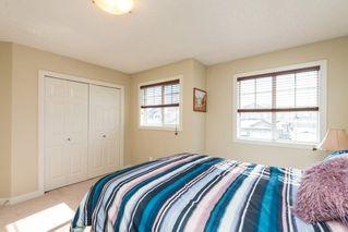 Photo 16: 6080 SUNBROOK Landing: Sherwood Park House Half Duplex for sale : MLS®# E4147462