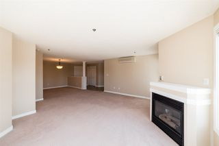 Photo 6: 208 5212 25 Avenue in Edmonton: Zone 29 Condo for sale : MLS®# E4148091