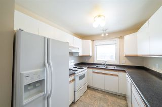 Photo 12: 208 5212 25 Avenue in Edmonton: Zone 29 Condo for sale : MLS®# E4148091