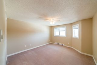 Photo 14: 208 5212 25 Avenue in Edmonton: Zone 29 Condo for sale : MLS®# E4148091