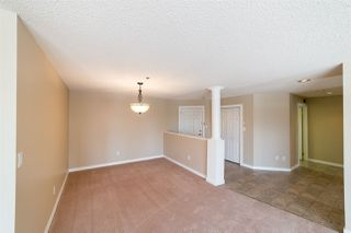 Photo 18: 208 5212 25 Avenue in Edmonton: Zone 29 Condo for sale : MLS®# E4148091
