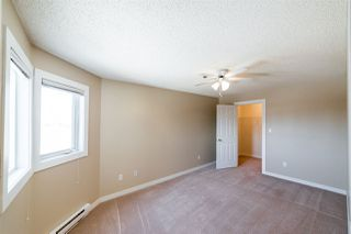 Photo 17: 208 5212 25 Avenue in Edmonton: Zone 29 Condo for sale : MLS®# E4148091