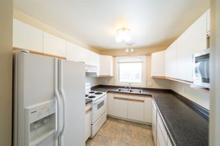 Photo 13: 208 5212 25 Avenue in Edmonton: Zone 29 Condo for sale : MLS®# E4148091