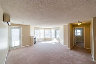 Photo 7: 208 5212 25 Avenue in Edmonton: Zone 29 Condo for sale : MLS®# E4148091