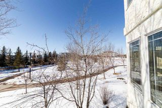 Photo 27: 208 5212 25 Avenue in Edmonton: Zone 29 Condo for sale : MLS®# E4148091