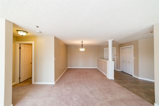 Photo 8: 208 5212 25 Avenue in Edmonton: Zone 29 Condo for sale : MLS®# E4148091