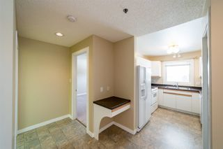 Photo 9: 208 5212 25 Avenue in Edmonton: Zone 29 Condo for sale : MLS®# E4148091