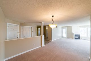 Photo 3: 208 5212 25 Avenue in Edmonton: Zone 29 Condo for sale : MLS®# E4148091