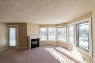 Photo 5: 208 5212 25 Avenue in Edmonton: Zone 29 Condo for sale : MLS®# E4148091