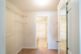 Photo 24: 208 5212 25 Avenue in Edmonton: Zone 29 Condo for sale : MLS®# E4148091