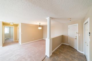 Photo 2: 208 5212 25 Avenue in Edmonton: Zone 29 Condo for sale : MLS®# E4148091