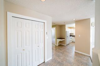 Photo 15: 208 5212 25 Avenue in Edmonton: Zone 29 Condo for sale : MLS®# E4148091