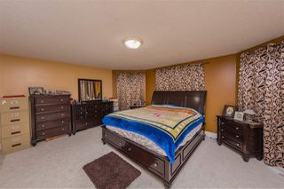 Photo 17: 4204 33 Avenue in Edmonton: Zone 29 House for sale : MLS®# E4149934