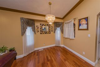 Photo 5: 4204 33 Avenue in Edmonton: Zone 29 House for sale : MLS®# E4149934